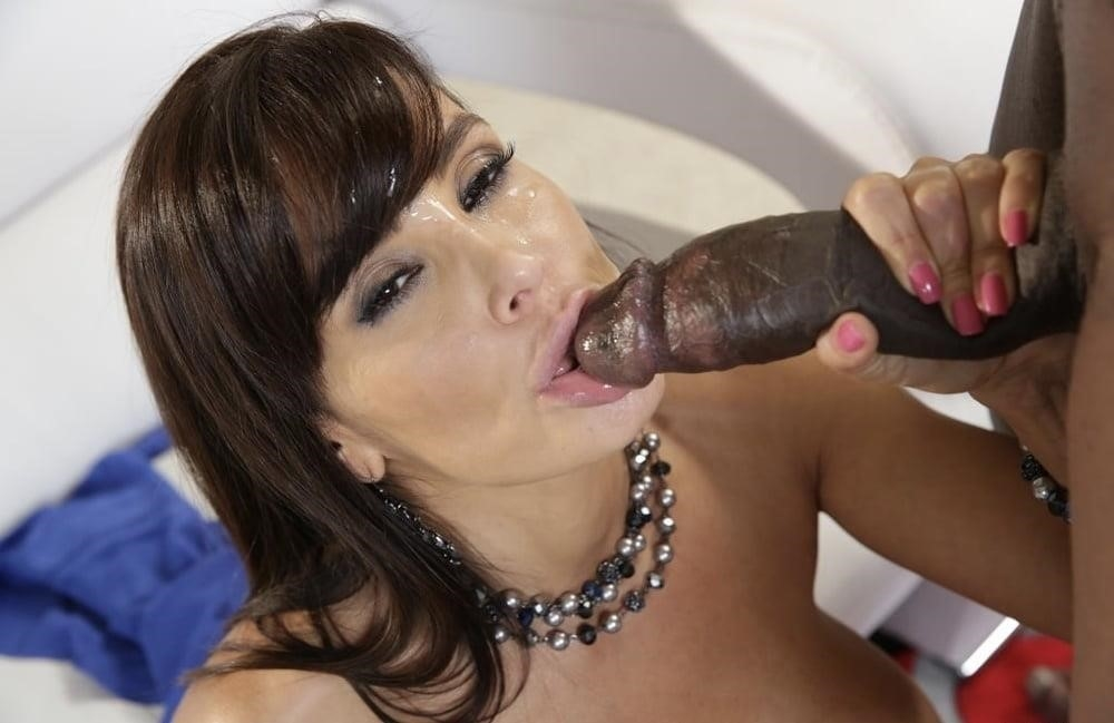 Lisa ann in naughty america-5566