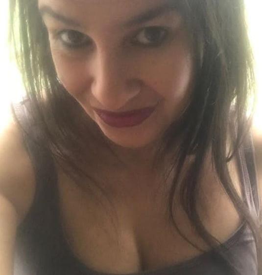 Street agent porn-5472