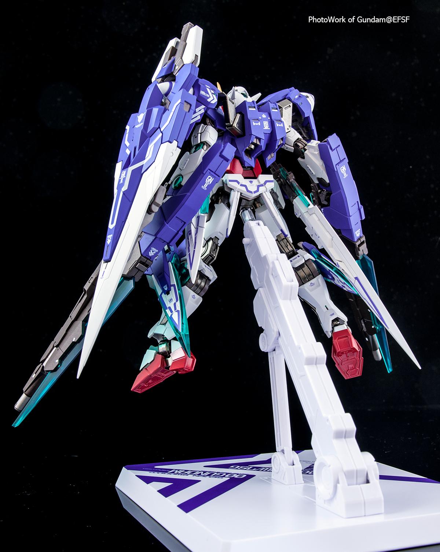 Gundam - Page 86 DcbEatWy_o