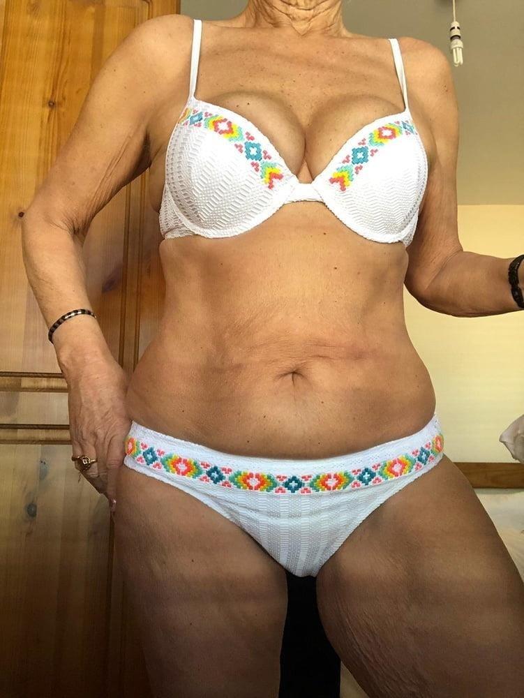 Mature sexy nude-8653