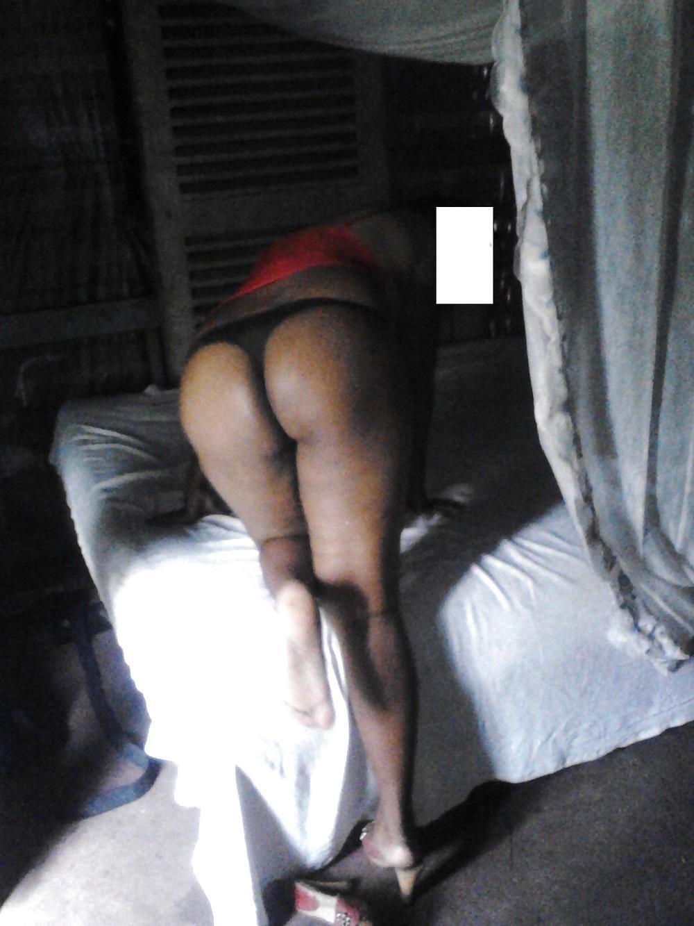 Mature african porn pics-7602