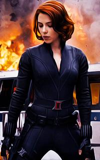 Scarlett Johansson YyYNNxdQ_o