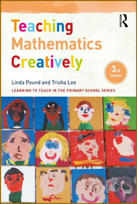 Teaching Mathematics Creatively,