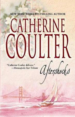 Catherine Coulter   Aftershocks