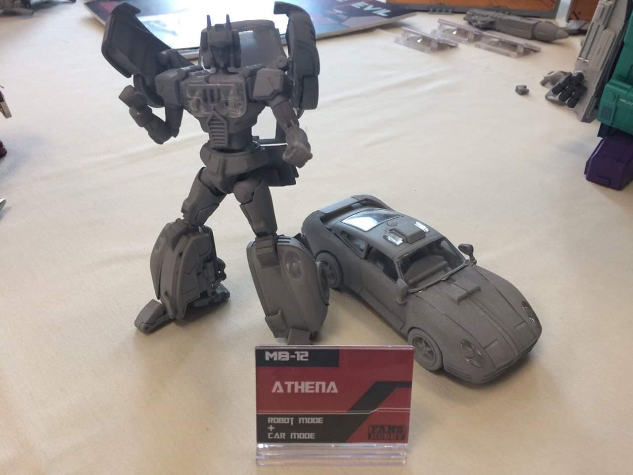 [FansHobby] Produit Tiers - MB-12 Athena (aka Minerva|Nightbeat/Veilleur) et MB-13 (aka Goshooter|Siren/Sirène) [TF Masterforce] MFuWJ8UN_o