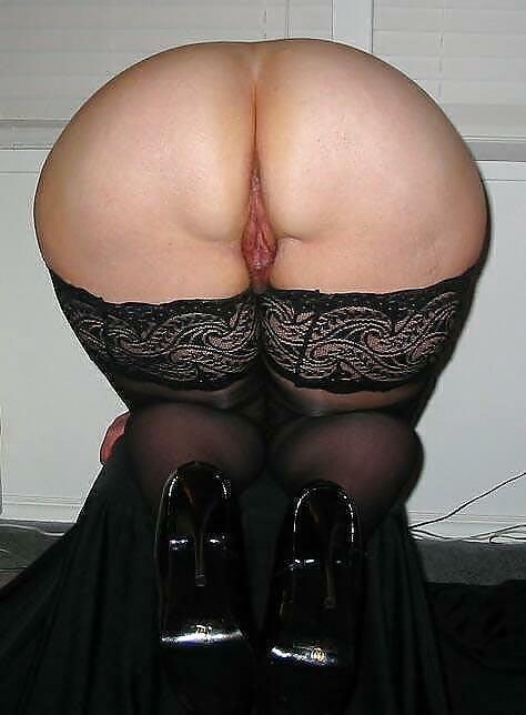 Naked girls big dick-9103