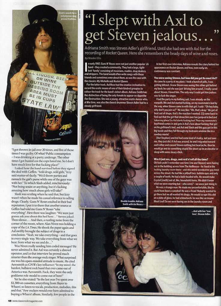 2007.07.XX - Articles with quotes about Appetite for Destruction, Classic Rock Magazine EjAYAyyu_o
