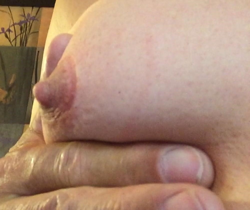 Boobs sucking images-9025