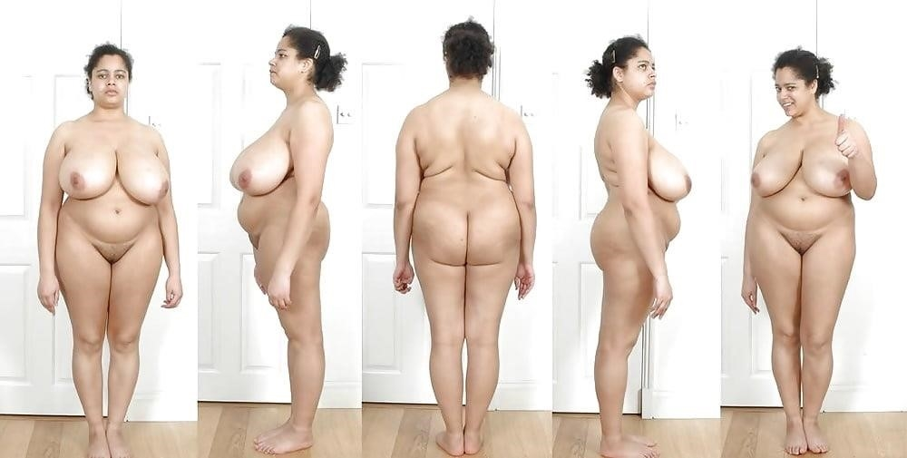 Old woman fat porn-6324