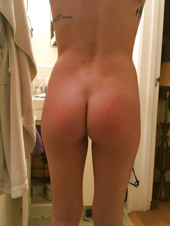 Lesbian naked photos-6148