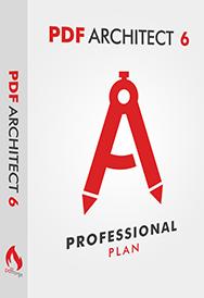 zoRHvx7W_o - PDF Architect Pro 6 + OCR 6.1.24.1862 [Crear, aditar y convertir PDF] [UL-NF] - Descargas en general