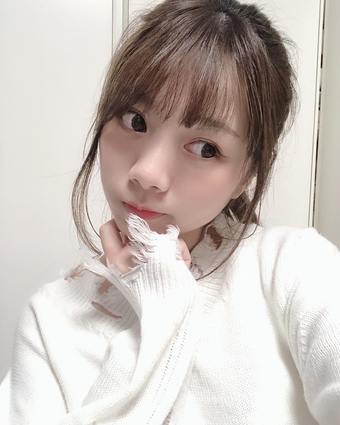 9oTFMxSb o - 直播正妹—Yuri優里