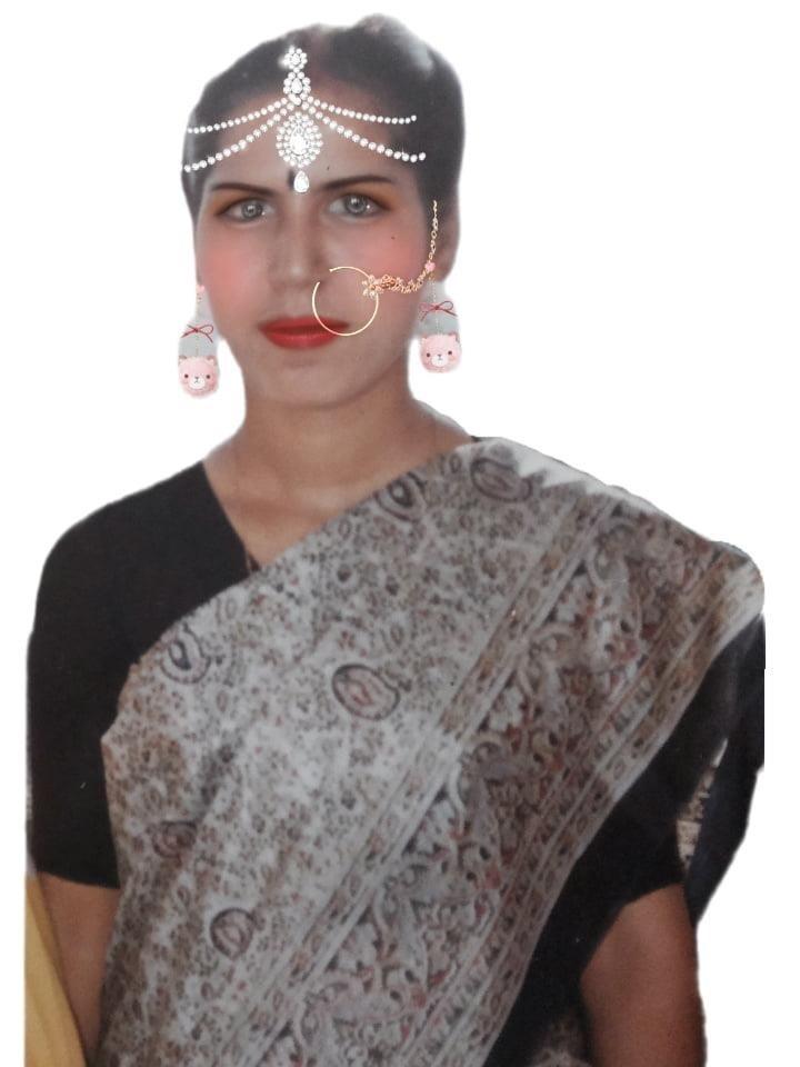 Meena sexy photos-3136