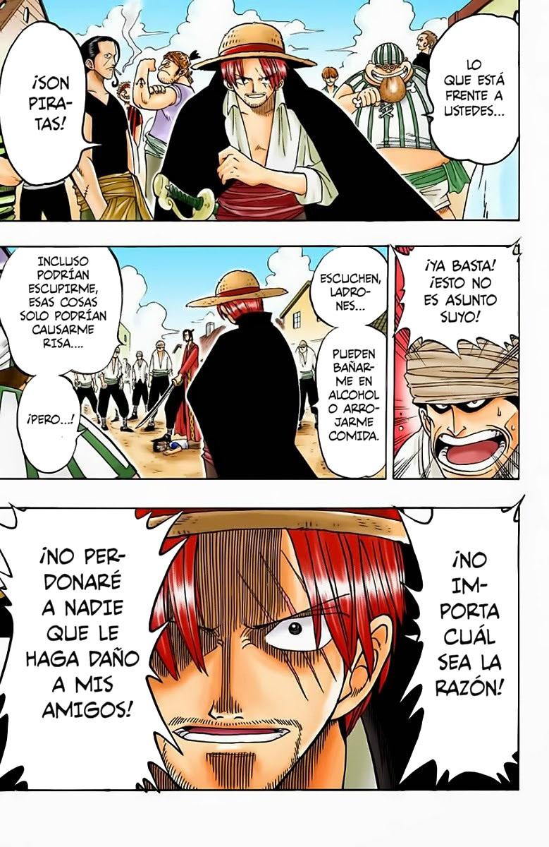 One Piece Manga 01 [Full Color] Mq7QReuz_o