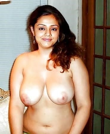 Sex images in tamil actress-7396