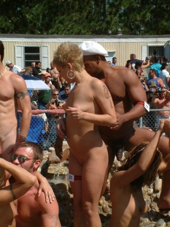 Amatuer nude contest-8922