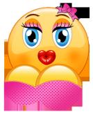 emoticon speciali R6qleXDT_o
