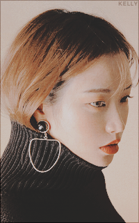 Jung Min Hee PrDCqAjS_o