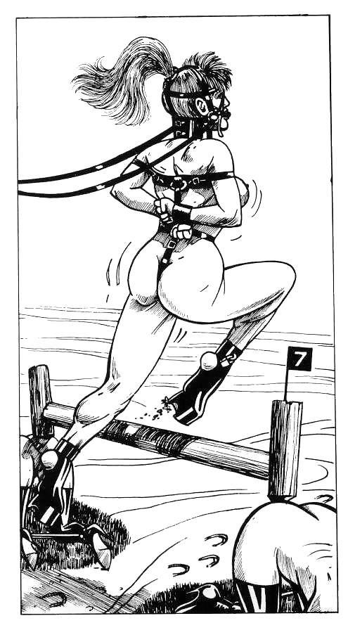 Amateur bdsm porn pics-1985