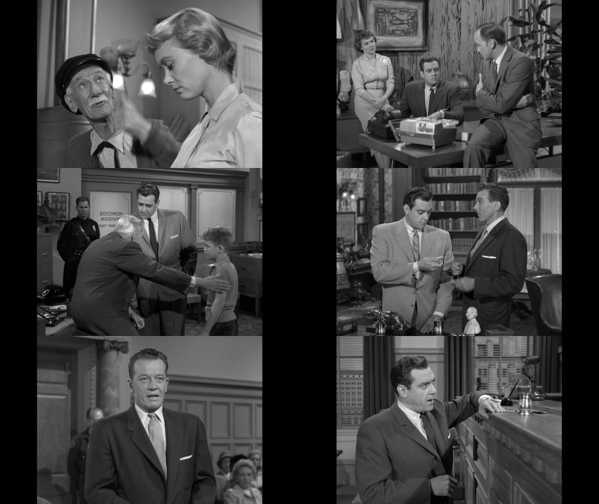 Perry Mason S01E16 1080p WEB h264-DiRT
