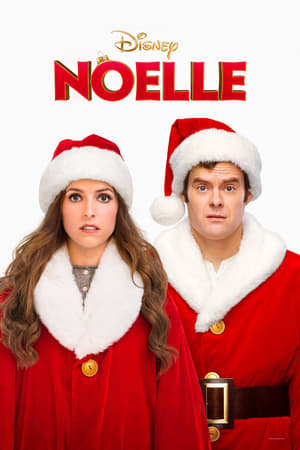 Noelle 2019 WEBRip XviD MP3-FGT