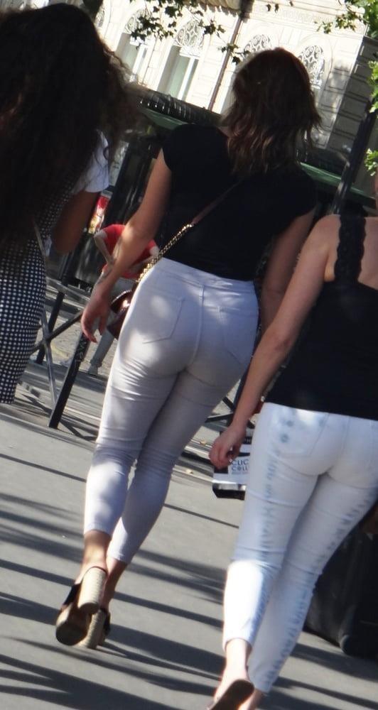 Big booty gonzo-8320