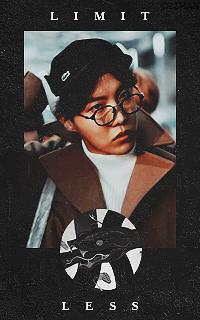 Jung Ho Seok - J-HOPE (BTS) - Page 2 BRv5q8oi_o