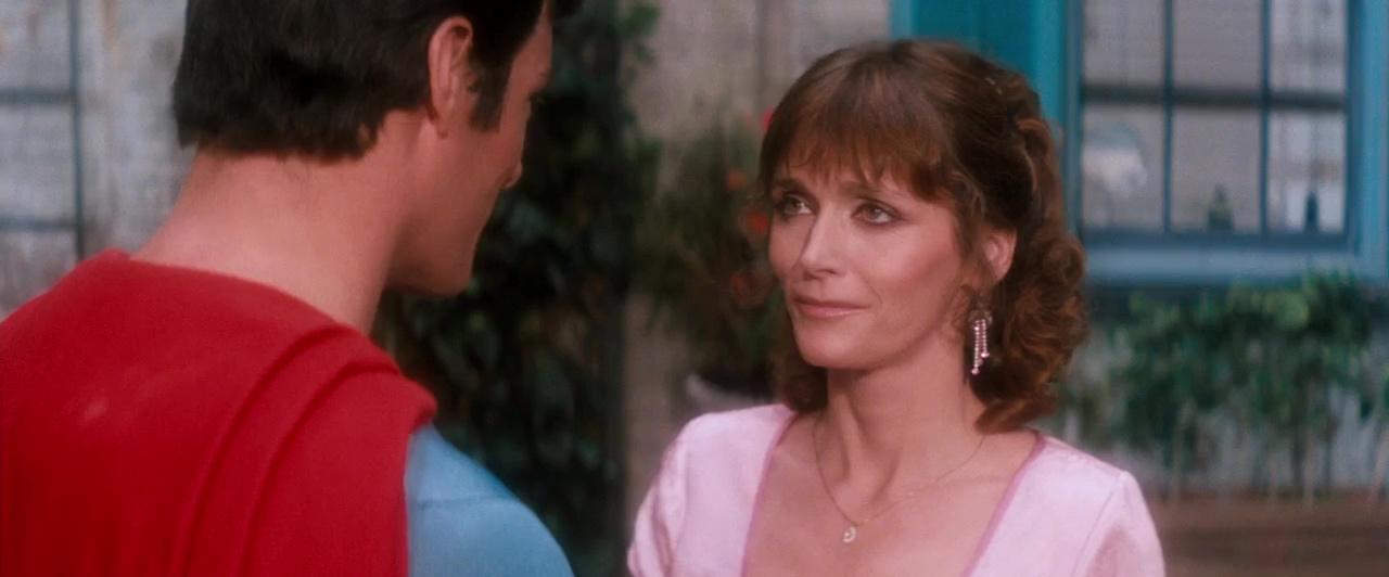 Superman 4 En Busca De La Paz 720p Lat-Cast-Ing 2.0 (1987)