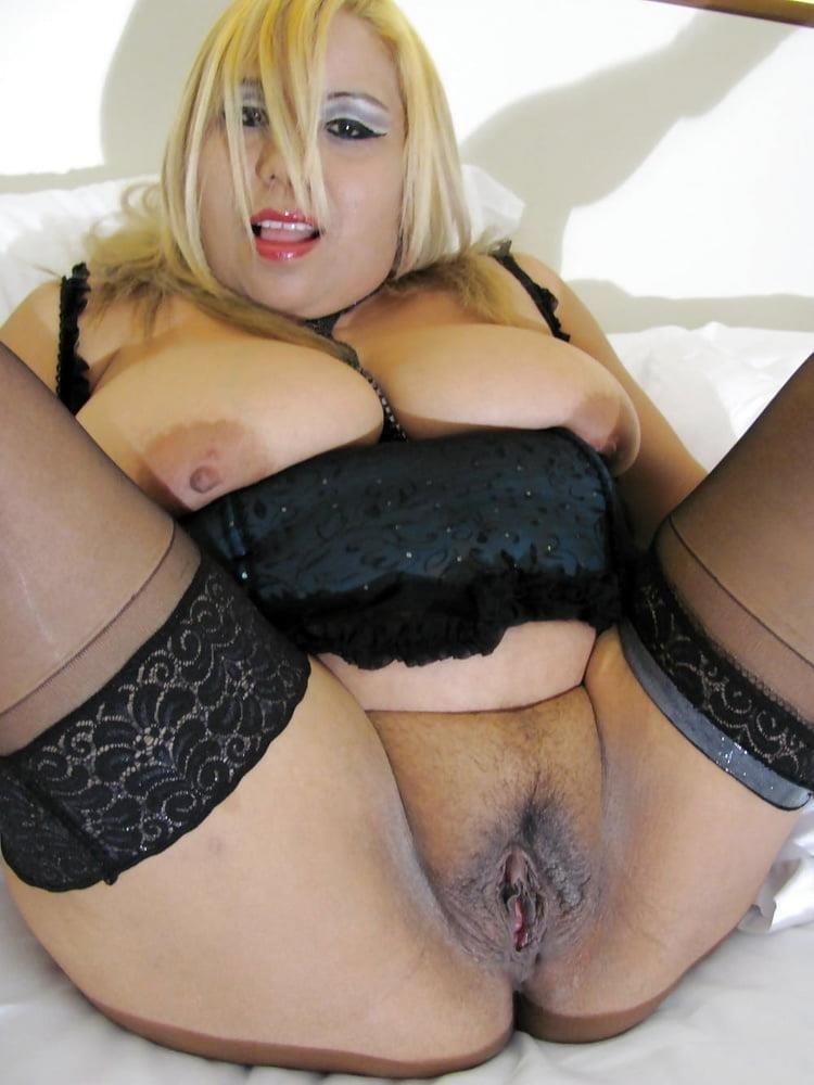 Hairy latina milf pics-1243