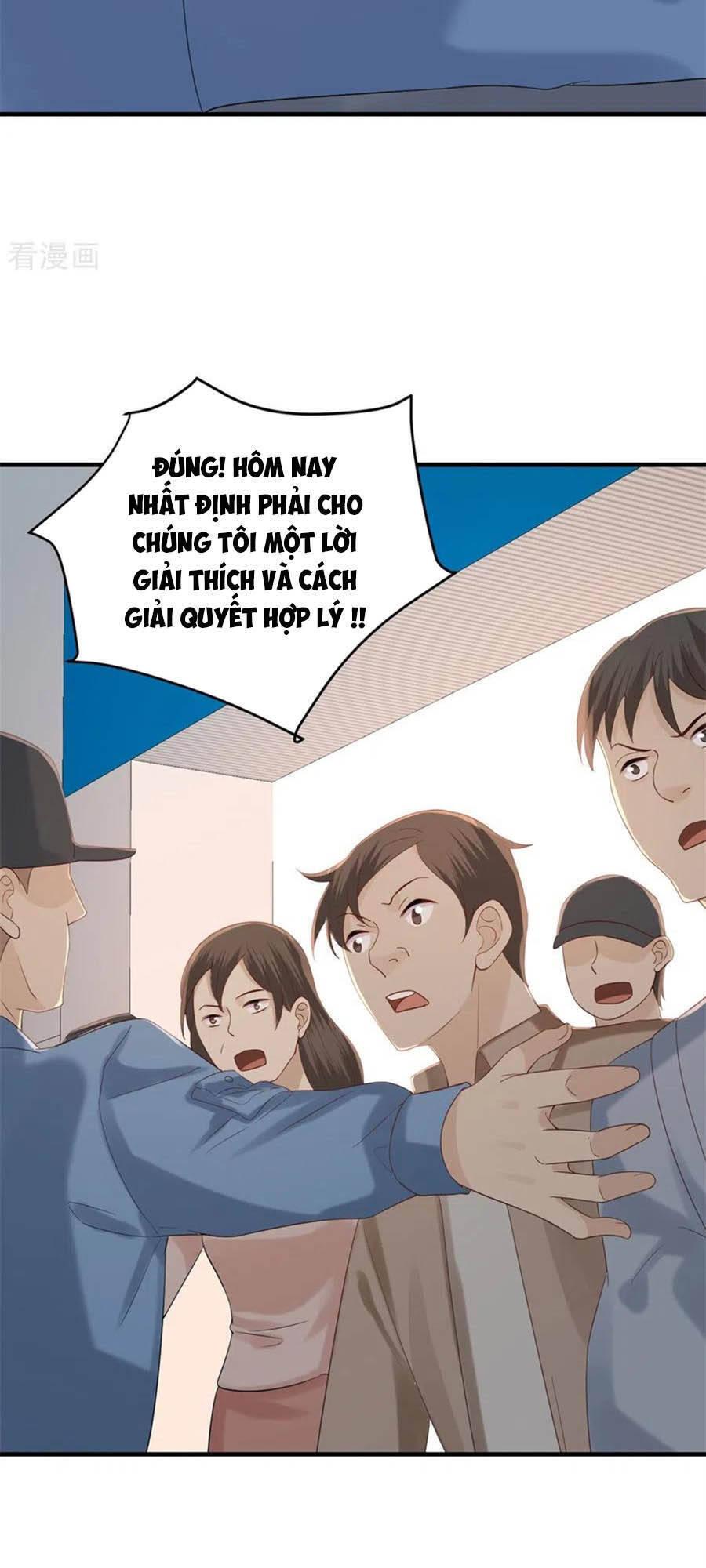 Tiến Độ Chia Tay 99% Chap 78 . Next Chap Chap 79