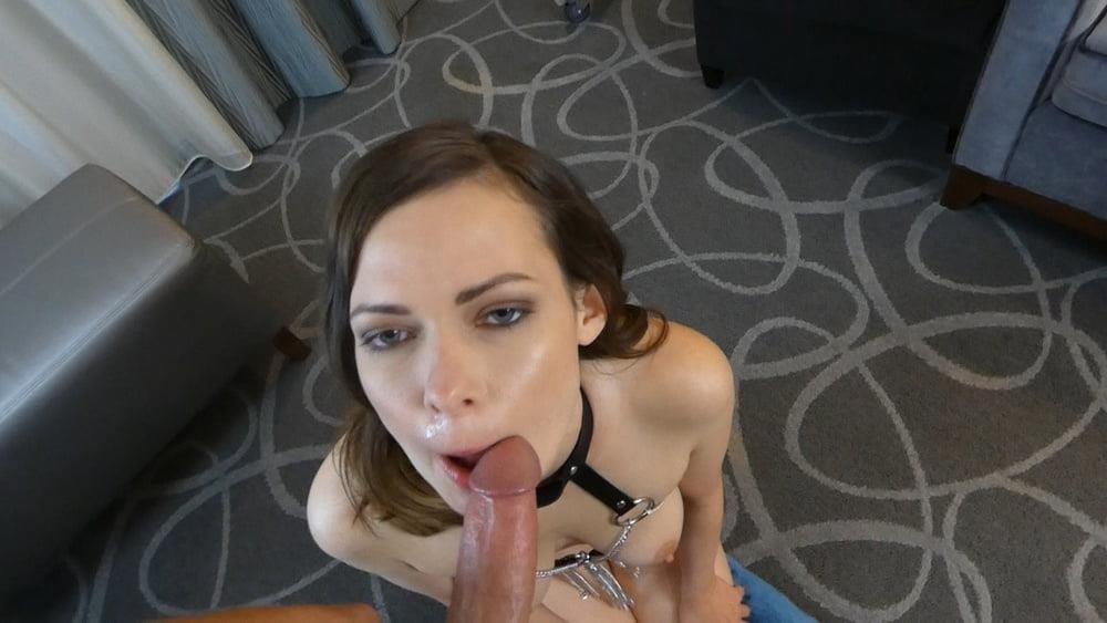 Gonzo porn site-2111