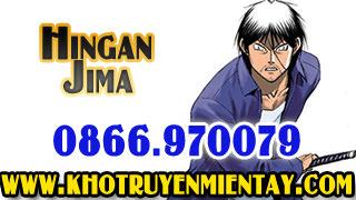 Higanjima SS3 Chap 111 . Next Chap Chap 112