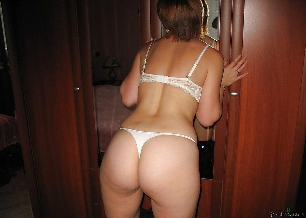 Mature wife anal pics-7612