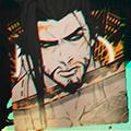 —Call out my name. (Priv. Kaito) +18 MQP4WZDG_o