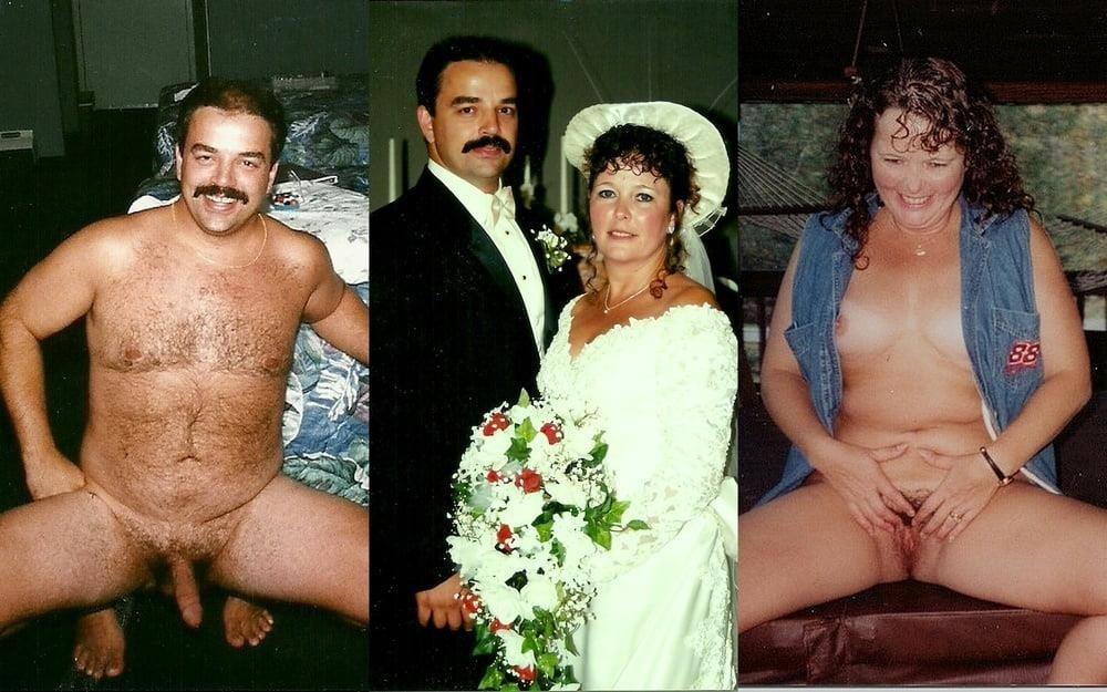 Wedding anniversary porn-4040