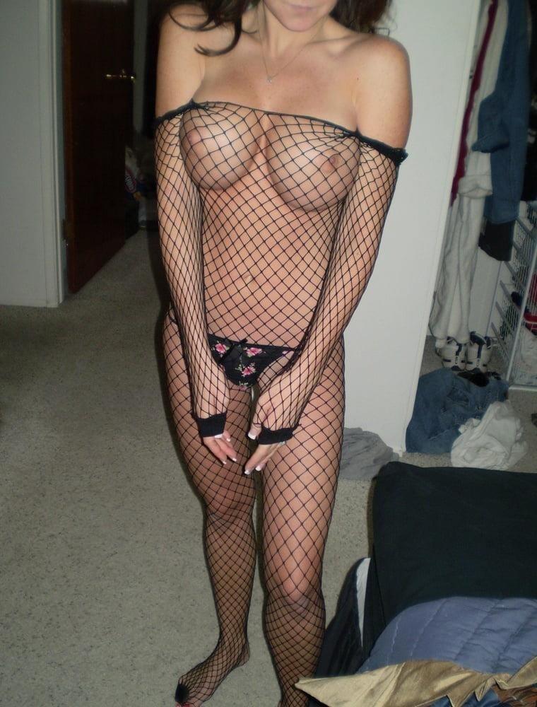 Homemade big boobs pics-8746