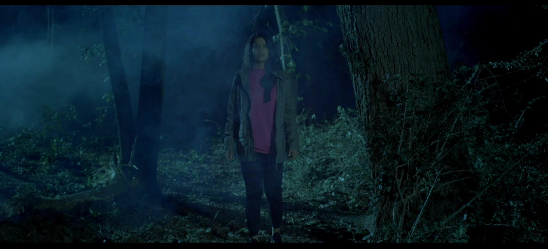 Mayadevi (2020) Telugu 1080p WEB-DL H264 AC3-DUS