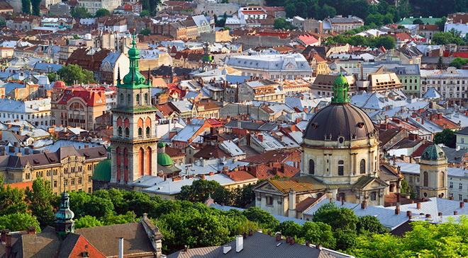 Lviv Open Chess Cup 2019 | Ivan Schițco – evoluție spectaculoasă!
