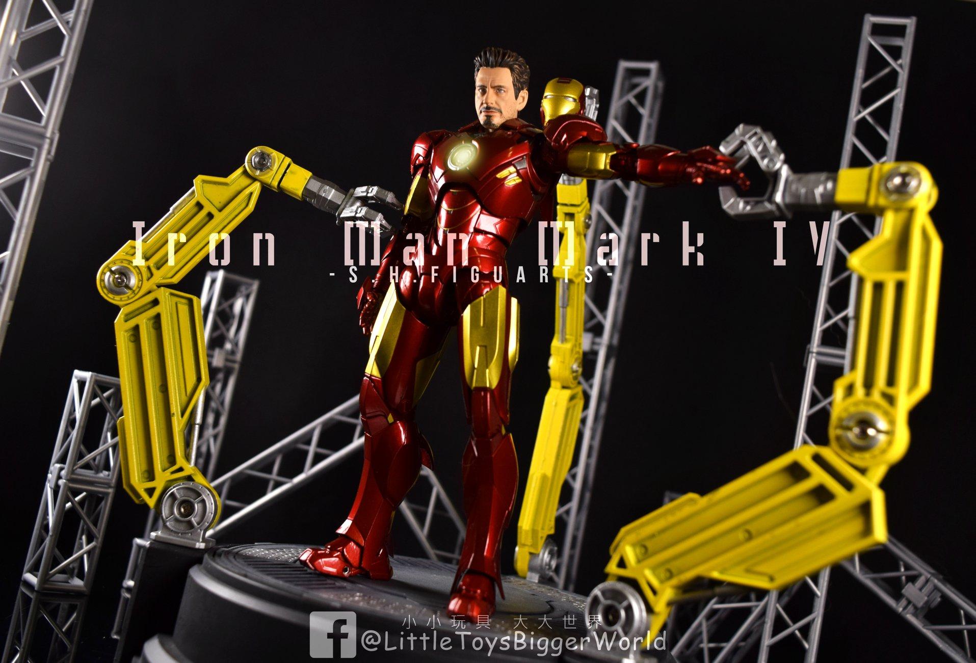 [Comentários] Marvel S.H.Figuarts - Página 4 27tQcyhb_o