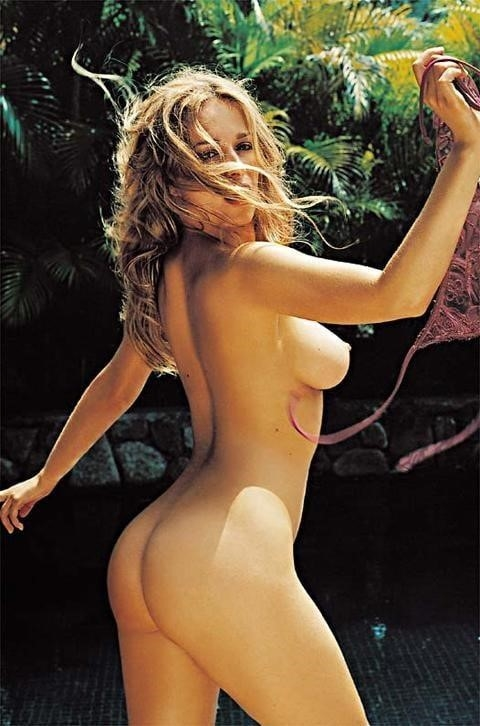 Brazilian girls naked pictures-7261