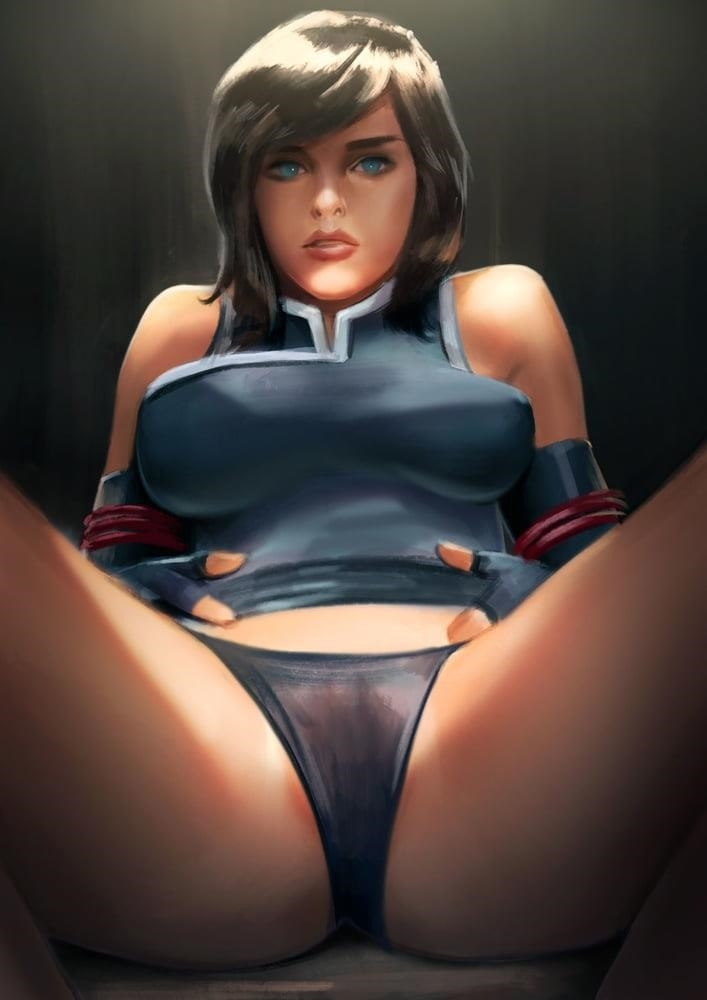 List game hentai android-6055