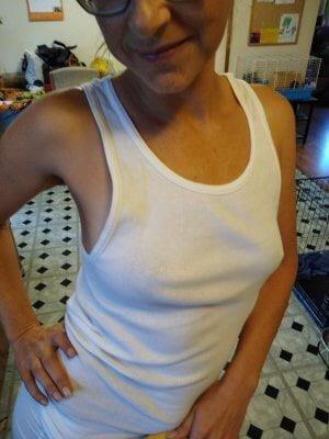 Jb nude selfies-3458