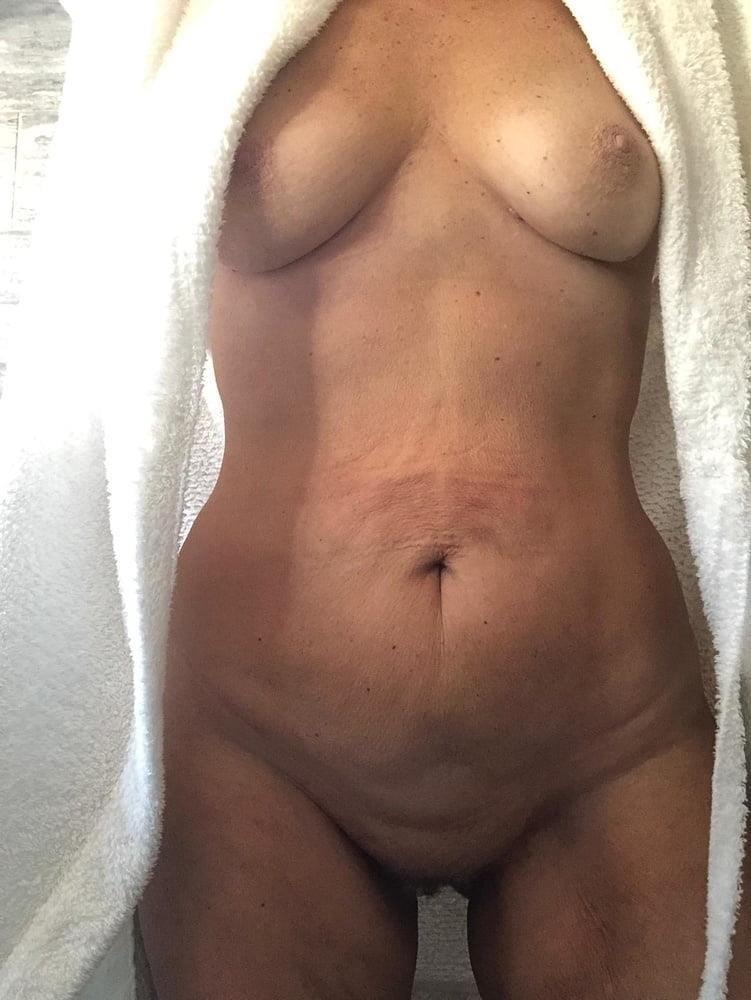 Mature sexy nude-9212
