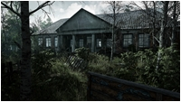 Chernobylite: Core Bundle (2021/RUS/ENG/MULTi/RePack by FitGirl)