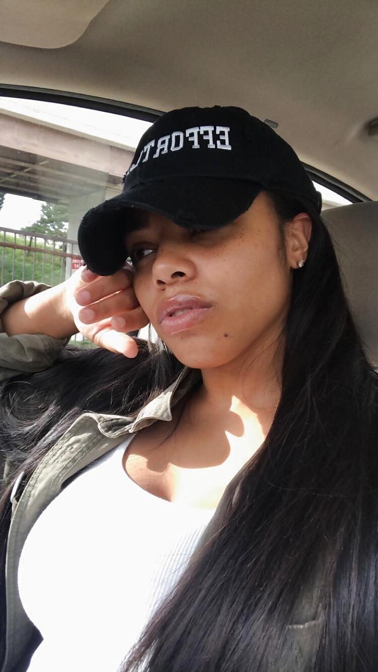 Black school girl xxx-8848