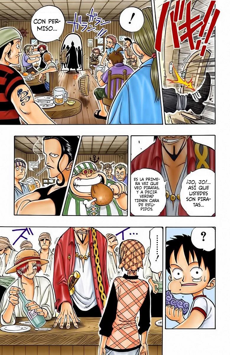 One Piece Manga 01 [Full Color] 63VQvkUi_o