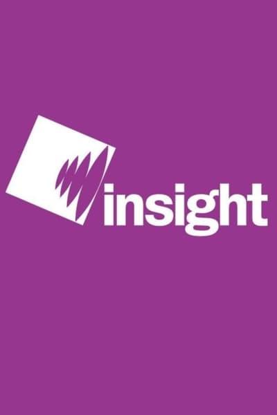Insight AU 2019 10 29 Burnout HDTV x264-GIMINI 2