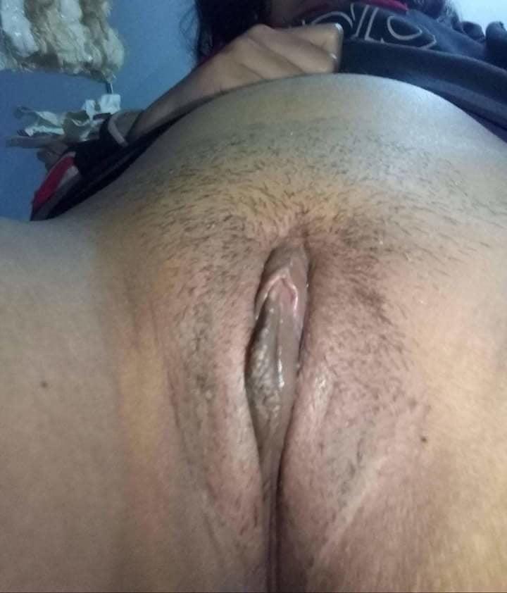 Marathi sexy photo-6087