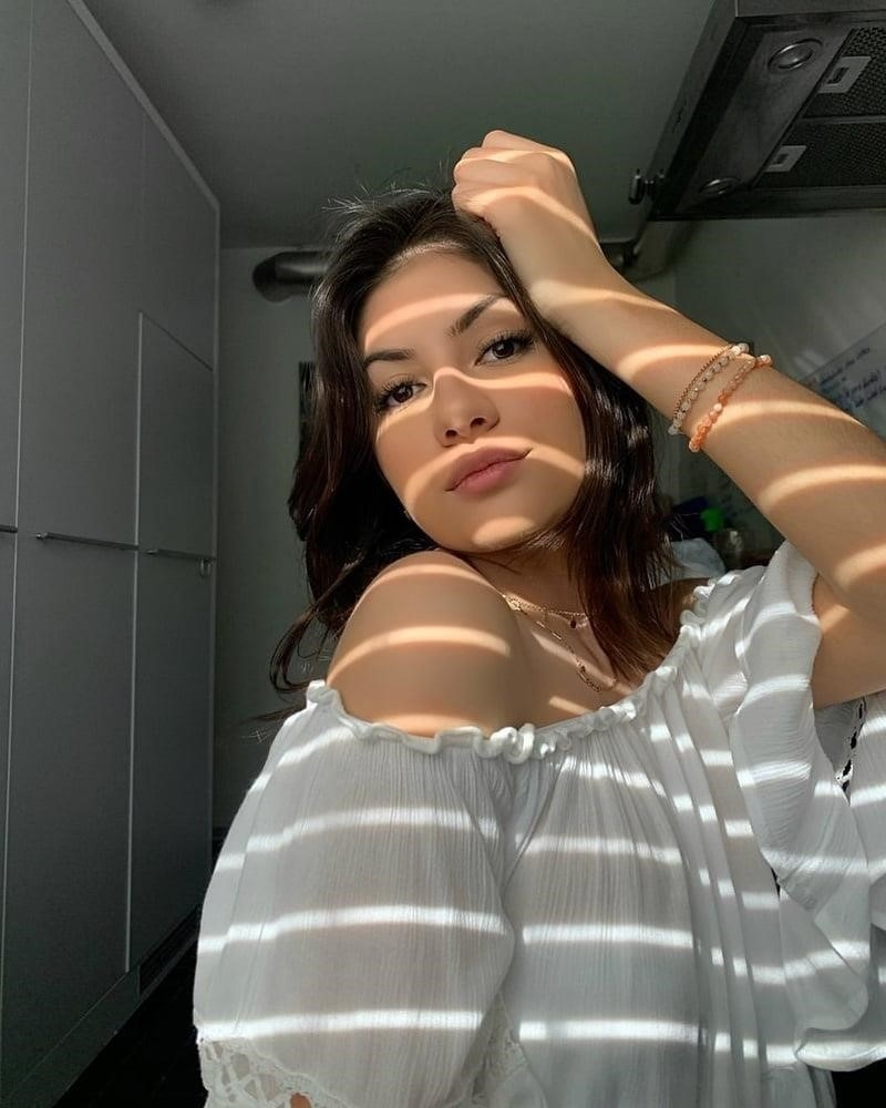 Teen very hot porn-8933