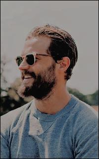 Nicolas Rollins